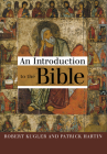 An Introduction to the Bible Cover Image