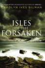 Isles of the Forsaken Cover Image