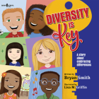 Diversity Is Key (Without Limits #4) Cover Image