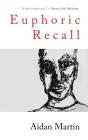 Euphoric Recall Cover Image