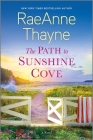 The Path to Sunshine Cove Cover Image