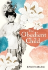 The Obedient Child Cover Image