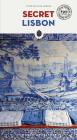Secret Lisbon (Secret Guides) Cover Image