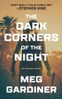 The Dark Corners of the Night Cover Image