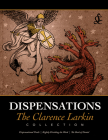Dispensations: The Clarence Larkin Collection Cover Image