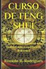 Curso de Feng Shui: Técnica chinesa milenar de harmonização e equilíbrio de ambientes Cover Image