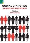Social Statistics: Manifestation of Growth Cover Image