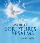 Favorite Scriptures & Psalms Cover Image