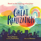 The Great Realization Cover Image
