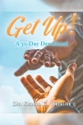 Get Up!: A 30-Day Devotional Cover Image