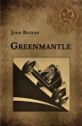 Greenmantle Cover Image