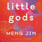Little Gods Cover Image