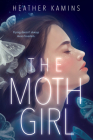 The Moth Girl Cover Image