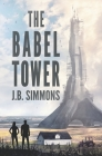The Babel Tower Cover Image
