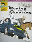 Moving and Grooving Cover Image