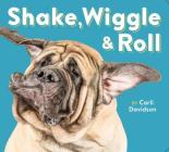 Shake, Wiggle & Roll Cover Image