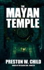 The Mayan Temple Cover Image