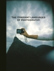 The Itinerant Languages of Photography Cover Image