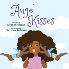 Angel Kisses Cover Image