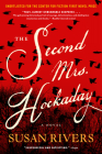 The Second Mrs. Hockaday: A Novel Cover Image