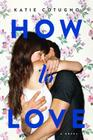 How to Love Cover Image