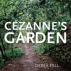 Cezanne's Garden Cover Image