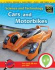 Cars & Motorbikes Cover Image