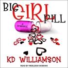 Big Girl Pill Lib/E Cover Image