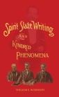 Spirit Slate Writing and Kindred Phenomena Cover Image