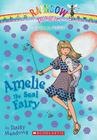 Amelie the Seal Fairy Cover Image