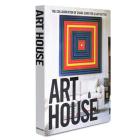 Art House (Classics) Cover Image