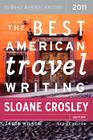 The Best American Travel Writing Cover Image