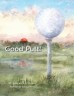 Good Putt! Cover Image