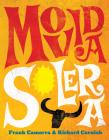MoVida Solera Cover Image