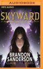 Skyward Cover Image