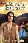 Montana Heartbeat Cover Image