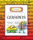 George Gershwin Cover Image