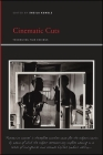Cinematic Cuts: Theorizing Film Endings (Suny Series) Cover Image