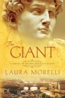The Giant: A Novel of Michelangelo's David Cover Image