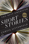 The Best American Short Stories 2020 Cover Image