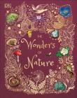 The Wonders of Nature Cover Image