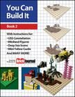You Can Build It Book 2 Cover Image