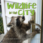 Wildlife in the City Cover Image