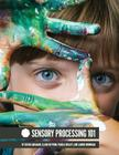 Sensory Processing 101 Cover Image