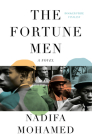 The Fortune Men: A novel Cover Image