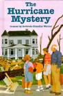 The Hurricane Mystery (Boxcar Children #54) Cover Image
