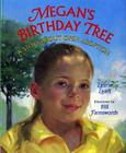 Megan's Birthday Tree: A Story about Open Adoption Cover Image
