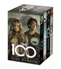 The 100 Complete Boxed Set Cover Image