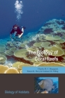 The Biology of Coral Reefs Cover Image
