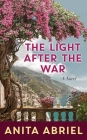 The Light After the War Cover Image